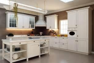 kitchens interior design traditional kitchen interior design newhouseofart