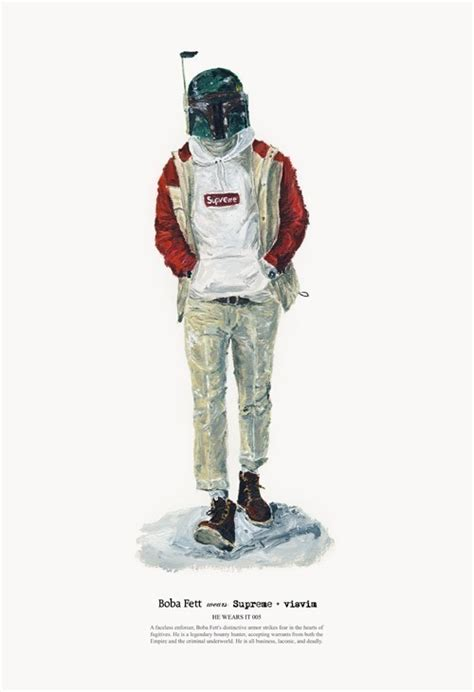 star wars characters   fashion apparel designtaxicom