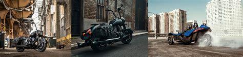 massive  motorcycle dealer   motorcycles