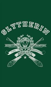 Iphone Slytherin Wallpaper - KoLPaPer - Awesome Free HD ...