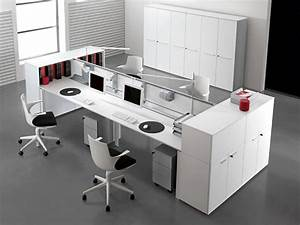 Office Furniture Ideas For Professional Look Interior