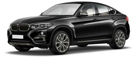 Bmw X6 Price In India, Review, Pics, Specs & Mileage