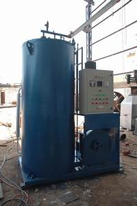 IBR Steam Boiler Manufacturers,IBR Steam Boiler Suppliers ...