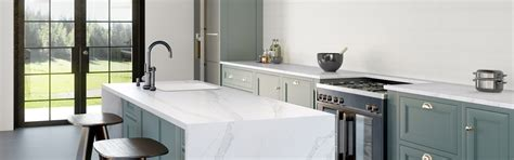 Kitchen Makeovers Lincolnshire by Worktops