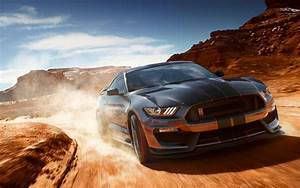 3840x2400 Ford Mustang Shelby GT350 2018 4k HD 4k Wallpapers, Images, Backgrounds, Photos and ...