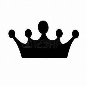 Queen Crown Drawing Cake Ideas and Designs