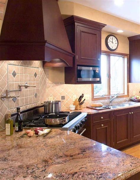 quaker cabinets emmaus pa mediterranean kitchen in emmaus pennsylvania morris black