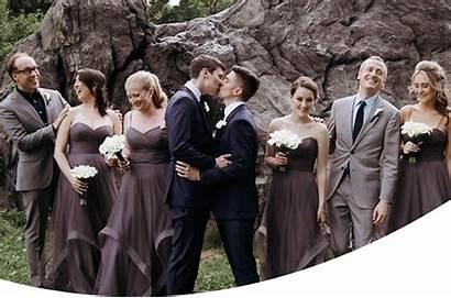 Theknot Groom Viral Pubg Website Bridal Tiktok