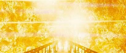 Sunshine Capa Murphy Cillian Sun Space Robert