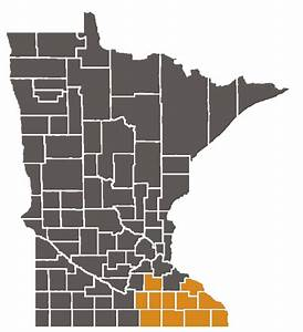 Minnesota Judicial Branch - Third Judicial District