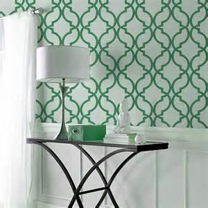 wandgestaltung quadrate beispiele wandgestaltung in grun beispiele 173303 neuesten ideen für die dekoration ihres hauses