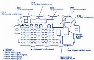 Ytliuinfoelectrical Diagram Fuse Hassan Ytliu Info