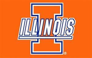 Best Photos of University Of Illinois Logo - Illinois ...