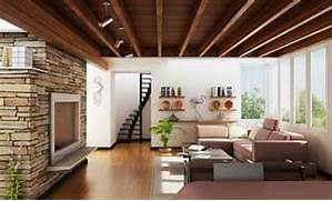Modern Contemporary Living Room With Traditional Fireplace HD Walls Modern Traditional Living Room Ideas Modern Traditional Living Room Living Room In Traditional And Contemporary Styles Modern Interior