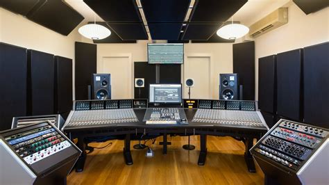 Cheap Recording Studios In Johannesburg by Next Reference Tracks 12 Top Engineers Their