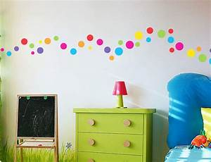 Kids Bedroom Paint Ideas for Expressive Feelings