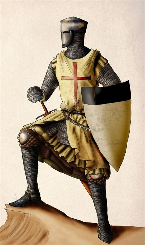 knights templat 51 best images about on william the conqueror soldiers and armors