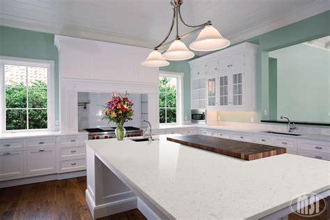 glacier white quartz   home pinterest white