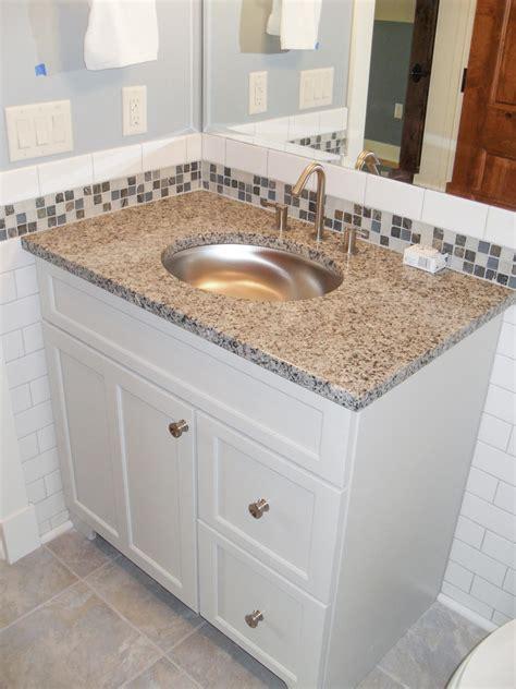tile borders for kitchen backsplash photo page hgtv