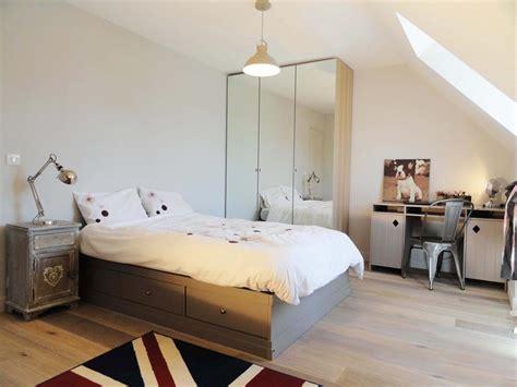 chambre mobilier de chambre mobilier industriel design de maison