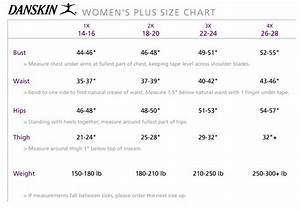 Sansha Size Chart Dancewear Danskin Tights Plus Size Dance Tights Plus Size Leotards