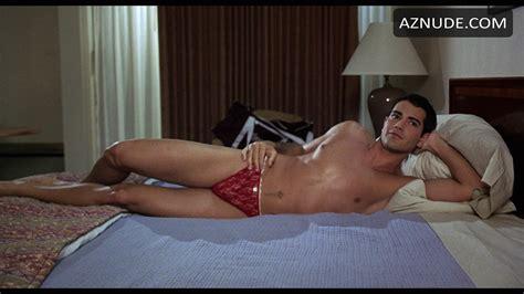 Jesse Metcalfe Nude Aznude Men
