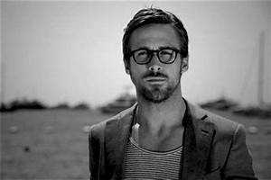 25+ best ideas about Good looking guys on Pinterest | Hot ...
