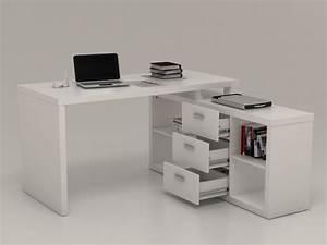 Bureau Pas Cher But : trouver un bureau d 39 angle pas cher mon bureau d 39 angle ~ Teatrodelosmanantiales.com Idées de Décoration