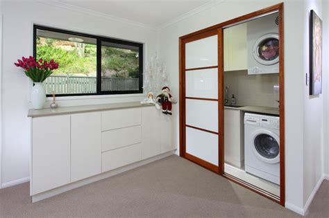 armoire machine a laver brisbane laundry renovations laundry design ideas bathrooms