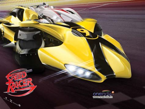 speed racer hq  wallpapers speed racer hd