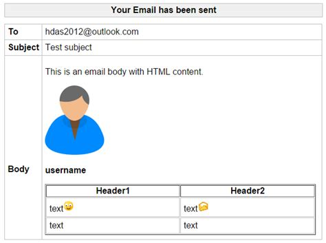 how to send email from gmail with javascript fun but learn