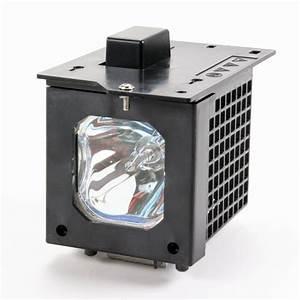Hitachi Lcd Tv Parts