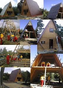 Wochenendhaus Bauen Preise : nurdach ferien blockhaus finnh tte ~ Sanjose-hotels-ca.com Haus und Dekorationen