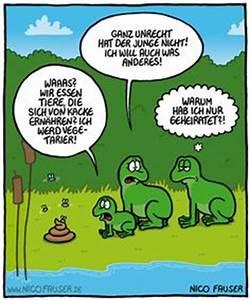 Bilder Hausbau Comic : hamsterrad comics cartoons pinterest zuhause ~ Markanthonyermac.com Haus und Dekorationen