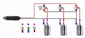 Diagram  12 Volt Plug Wiring Diagram Wiring Diagram Full Version Hd Quality Wiring Diagram