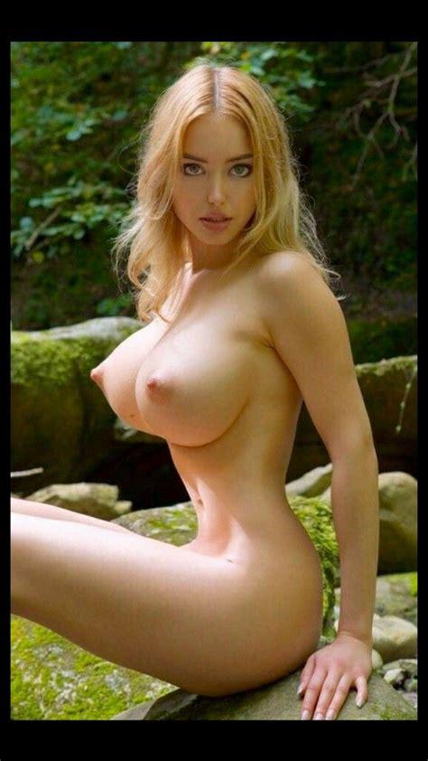 Easternblogto Nude Girls