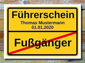 Geschenk Zum Führerschein : f hrerscheinpr fung gratulation ~ Jslefanu.com Haus und Dekorationen