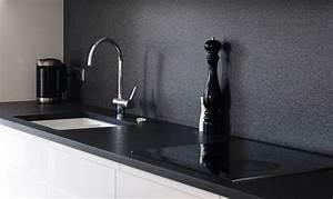Granit Arbeitsplatte Küche Preis : granit arbeitsplatte preis ~ Markanthonyermac.com Haus und Dekorationen