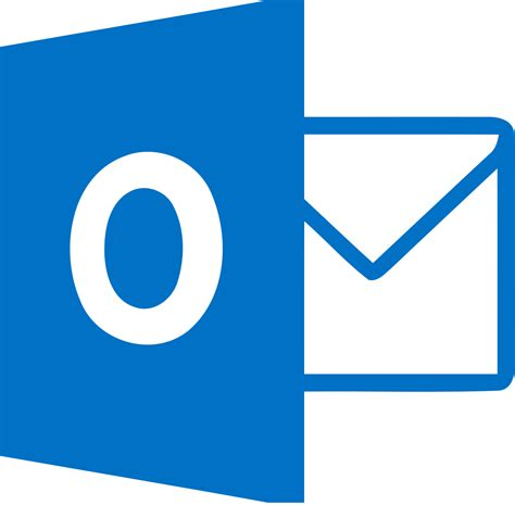 home design magazines microsoft outlook png logo 4821 free transparent png logos