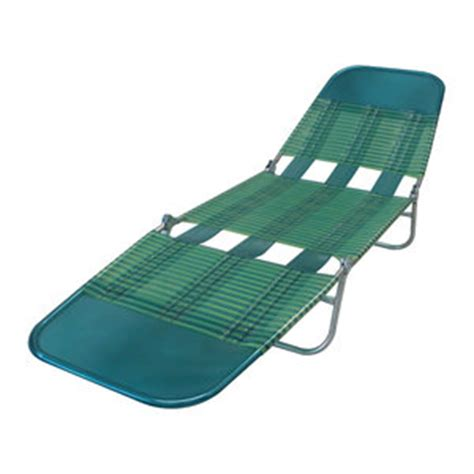 Tri Fold Chair Plastic by What S Your Best Quot How I Got This Scar Quot Story Askreddit
