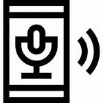 Recording Icons Icon