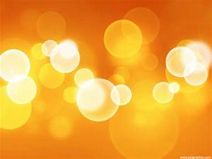 Bubble Orange Kostenlos : orange bokeh background ~ A.2002-acura-tl-radio.info Haus und Dekorationen