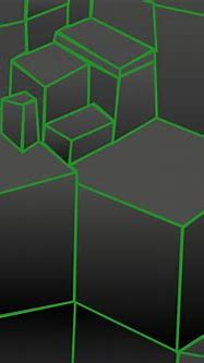 3D Cubes by DJRadiocutter on Newgrounds