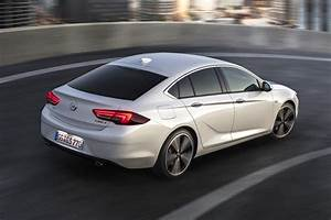 Opel Leasing Insignia : opel insignia leasen ~ Kayakingforconservation.com Haus und Dekorationen