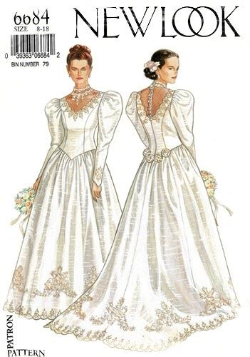 Vintage Kleider Bedeutung