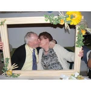 cadre photo pour mariage cadre photos pour mariage anniversaire dagati