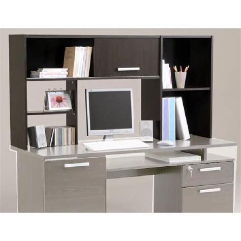 bureau rehausse réhausse pour bureau mister achat vente bureau