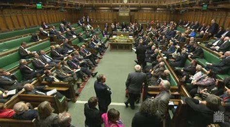 il voto del parlamento inglese  allo stato palestinese