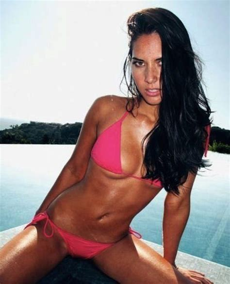 hottest olivia munn bikini pics viraluck