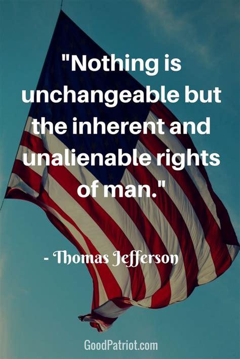 patriotic day quotes     proud blurmark